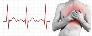 SSD Benefits for Heart and Cardiovascular Problems
