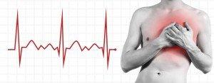 Social Security Disability Claim for Cardiovascular Disease